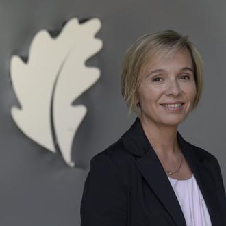 Ainara Basurko Urkiri