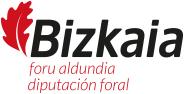 Bizkaiko Foru Aldundia - Diputación Foral de Bizkaia